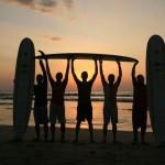 surfen montezuma